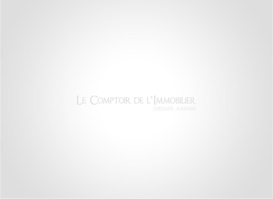 A vendre Villeneuve Les Beziers 342002056 Comptoir de l'immobilier